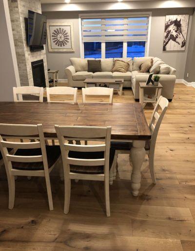 hardwood-flooring-ottawa-frenchcut5012