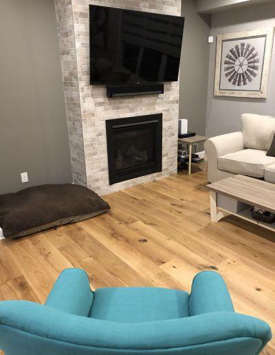hardwood-flooring-ottawa-frenchcut5014