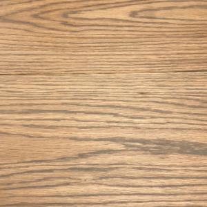 White Oak - Driftwood