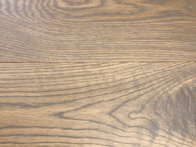 White Oak - Driftwood hardwood