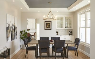 Hardwood Flooring To Suit Your Lifestyle