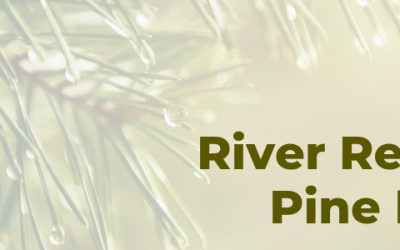 Canada's Finest – River Reclaimed Pine Flooring
