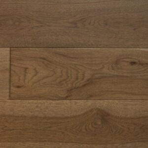 bristol hardwood flooring ottawa