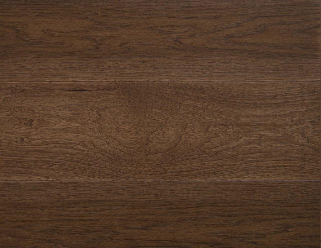 hickory engineered hardwood