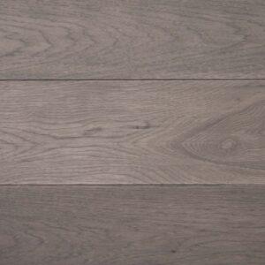 grey-rock hardwood flooring