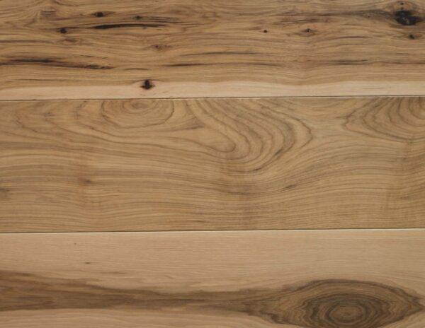 hickory natural