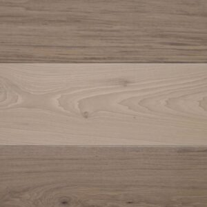 Hickory Pearl Stain