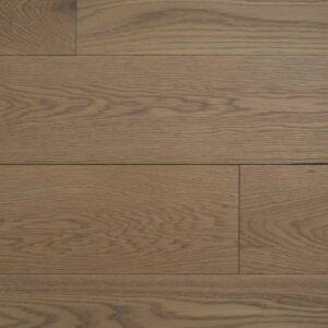 white oak sandbanks stain