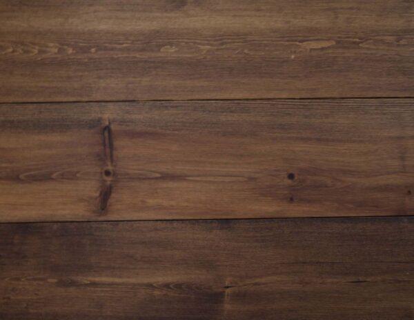 pine english chestnut