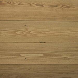Sienna pine
