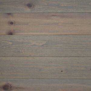 pine stone hardwood