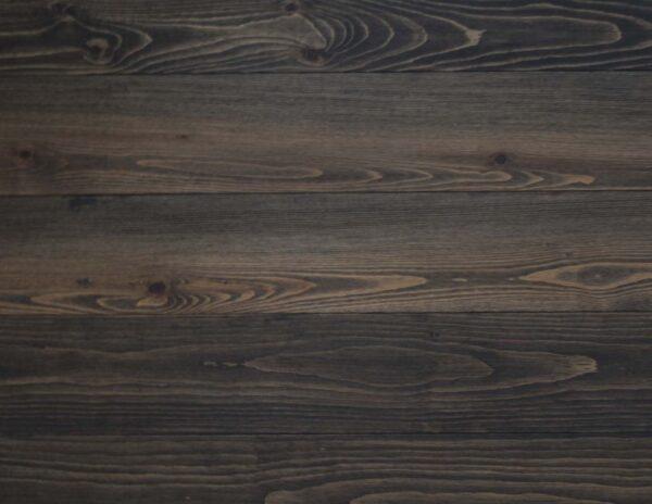 truffle pine hardwood flooring