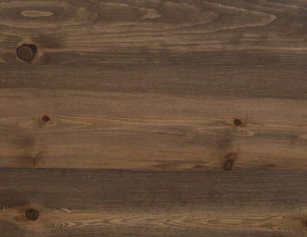 Cappuccino river pine