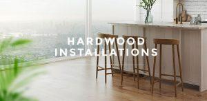 hardwood installations ottawa