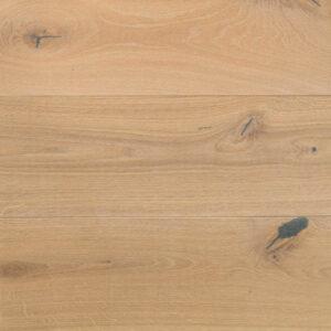 Beach euro oak