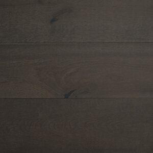 french oak graphite