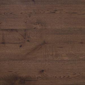 french cut oak hazel