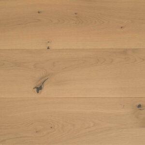 french cut oak pure