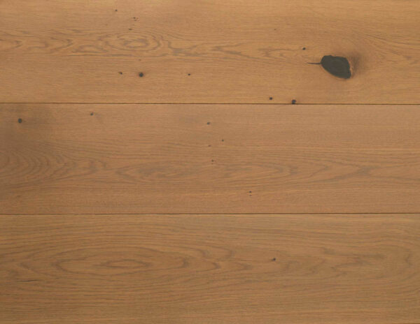 Sandbanks french cut oak