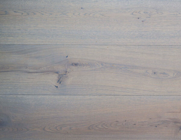 french cut oak stone