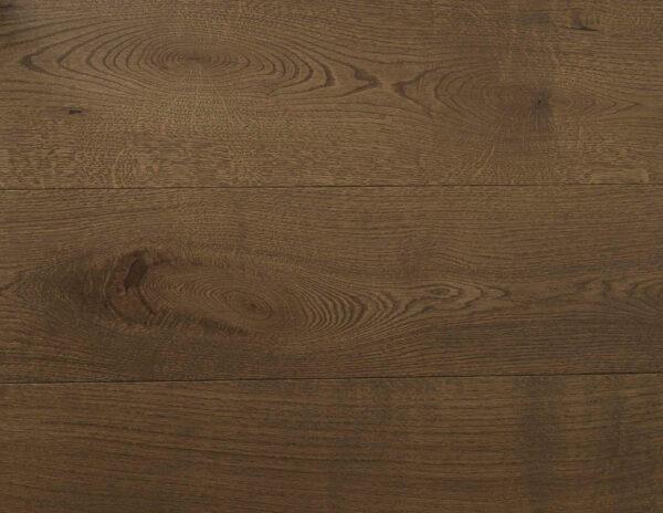 truffle hardwood