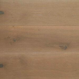 white cap wood flooring