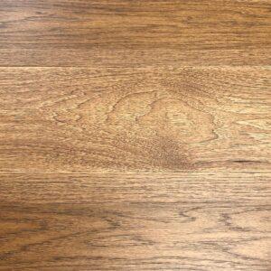 English Chestnut hardwood