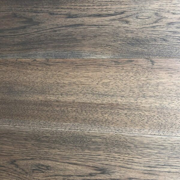 Graphite hardwood