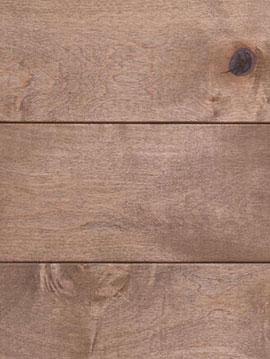maple hardwood floorring