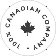 canadian hardwood company